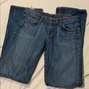 Citizens against humanity jeans - 27